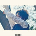 【初回ポスター無し】イェソン YESUNG - ソロミニアルバム 『HERE I AM』 ★SUPER JUNIOR YESUNG yesung 1st solo mini-album SUPERJU..