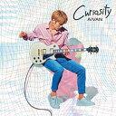 AIVAN - 『CURIOSITY』[フォトカード5種]【国内発送】