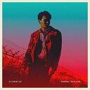 【送料無料 代引不可】 ヤン ダイル - US 2ND EP 【ヤマトネコポス】