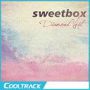 【送料無料・代引不可】SWEETBOX - DIAMOND VEIL【ヤマトDM便】【国内発送】POP