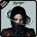 Artist Name: O - MICHAEL JACKSON(マイケル・ジャクソン) - 『XSCAPE』エクスケイプ [STANDARD EDITION] 【佐川国内発送】