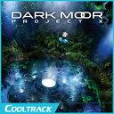 艺人名: S - 【送料無料・代引不可】 DARK MOOR - PROJECT X [2CD EDITION] 【ヤマトDM便】POP