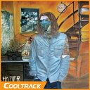 Artist Name: O - 【送料無料・代引不可】 HOZIER - HOZIER [2CD SPECIAL EDITION] 【ヤマトネコポス】POP