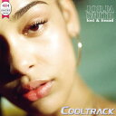 Artist Name: O - 【送料無料・代引不可】 JORJA SMITH - 『LOST & FOUND (KOREA SPECIAL LIMITED EDITION)』 【国内発送】【ヤマトネコポス】