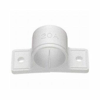 【最安値挑戦中!最大22倍】水栓金具 三栄水栓 R68-20A PCサドルバンド [□]