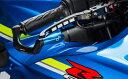 GSX-S1000 GSX-R1000 17【LIGHTECH】(ライテック) ブレーキガード カー...