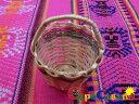 ミニチュア ボリビア