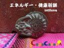 【エネルギー・健康祈願】エケコ人形用ミニチュア 小物 ボリビア インティルナ ペンダントトップ アクセサリー