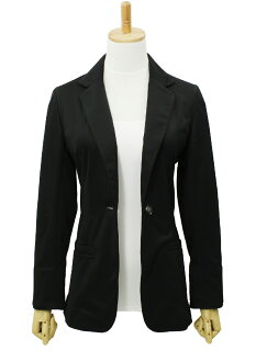 Long the jacket (Office / suits / long sleeve / knit / coat thing / washable jacket)