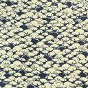 梨園染手ぬぐい わいわい 1035【メール便可】手ぬぐい/てぬぐい/手拭い/和柄/ちょんまげ/侍/月代/さかやき/花魁/【10P01Oct16】
