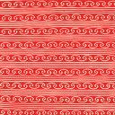 ショッピング洗えるマスク 梨園染手ぬぐい 芝○縞【ネコポス可】手ぬぐい/てぬぐい/手拭い/和柄/注染/芝翫/しかん/芝翫縞/成駒屋/四鐶/加賀屋/歌舞伎布マスク/手作りマスク/マスク用/生地/洗えるマスク/マスク用生地