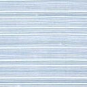 【ポイント10倍】梨園染手ぬぐい 滝縞【ネコポス可】手ぬぐい/てぬぐい/手拭い/和柄/注染/滝縞/幾何模様/間道布マスク/手作りマスク/マ..