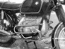 Fehling: シリンダーヘッド エンジンガード pair for BMW 3