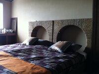 アバカ・パーティション【スウィート】アジアン家具棚シェルフ飾り棚バリ家具