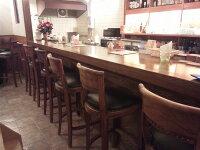送料無料!!チーク【イタリー】バースツールアジアン家具アンティーク木製チェア椅子いすカウンターチェアバーチェアアンティーク調バリレザー