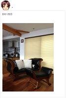 【送料無料】アジアン家具アジアン椅子ベンチチーク材レザー木製バリ家具アンティーク調1人掛けチークボートチェアアジアン家具