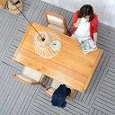 ★送料無料 ミンディ【エルジャ】ダイニングテーブル テーブル 机 ダイニング 食卓 北欧 シンプル おしゃれ インテリア 木製 無垢 ミンディ