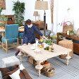 送料無料 【アベイユ】コーヒーテーブル アジアン家具 ローテーブル センターテーブル 120cm テーブル 机 デザイナーズ メタルフレーム リビングテーブル 北欧 シンプル モダン 白 ホワイト ナチュラル