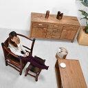 スツール チェア 椅子 イス 木製 完成品 北欧 モダン レトロ おしゃれ 人気 シンプル ダイニング バリ 可愛い 南国 シンプル かっこいい