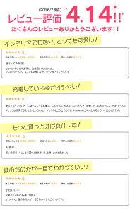 iphone,iphone5,���ޥ�,���ޡ��ȥե���,�����ե���,���Ŵ�,USB,�����,1�ݡ���,1��,����ե�,����ѥ���,����,�����ץ���