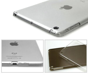 iPadmini/�����ѥå�/�����ѥåɥߥ�/�ߥ�/������/���С�/���ꥢ/���ꥢ������/�ϡ���/�ϡ��ɥ�����/�ݸ�/�ϡ��ɥ��С�/Ʃ��/����ץ�/̵��