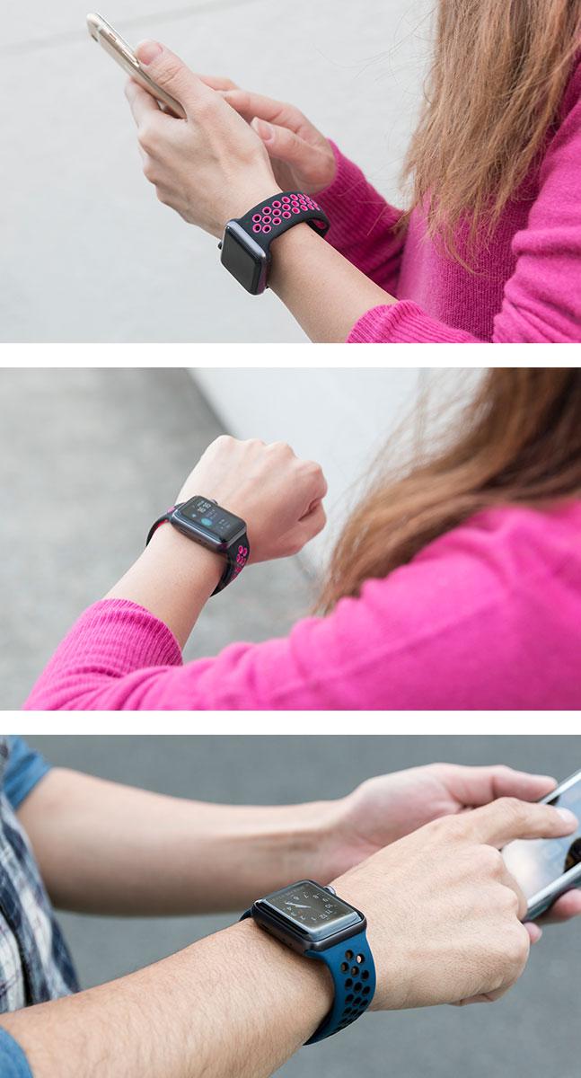★メール便送料無料★【apple watch ...の紹介画像3