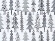 【最大500円OFFクーポン配布中!】マリメッコ 生地 marimekko KUUSIKOSSA クーシコッサ 生地 はぎれ 切売り 布 北欧生地 生地切売り 北欧 クリスマス クリスマスツリー【02P03Dec16】