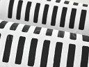【200円クーポン配布中】 10cm〜 切り売り 正規輸入品 アルテック SIENA シエナ Artek 布 布地 ファブリック テキスタイル 10cm単位で切り売り 生地 北欧|おしゃれ 可愛い かわいい生地 モダン 手芸