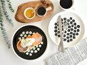 marimekko マリメッコ PUKETTI プケッティ プレート 20cm お皿 皿 北欧 北欧食器 【ギフト】
