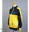 鏡音レン スタイリッシュエナジー(スポーツウェア) Project DIVA-f VOCALOID コスプレ衣装 コスプレシャス
