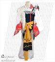 殺生丸(せっしょうまる) 犬夜叉 コスプレ衣装 コスプレシャス