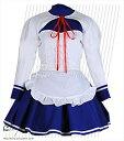 朝比奈みくる 学園祭メイド服 涼宮ハルヒの憂鬱 コスプレ衣装 コスプレシャス