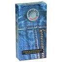 楽天コスプレ通信中身がバレない包装 コンドーム カジュアルスタイルジーンズ1000 12個入り レギュラーサイズ スタンダード 普通サイズ 避妊具 二重梱包