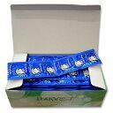 中身がバレない包装 ハーベストシュアー (S) コンドーム 業務用 大容量 大量 まとめ買い condom スキン 避妊具 安心 二重梱包