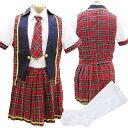 男の娘のコス アキバアイドル コスプレ 可愛い 制服