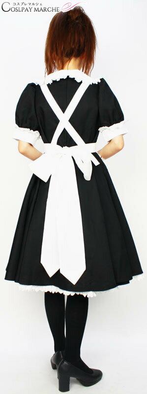 大きいサイズコスプレ衣装男性用コスチュームイベント衣装仮装衣装大人用コスチュームコスプレ