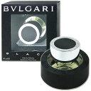 甘くスパイシー、セクシーな大人の香りブルガリ ブラック オードトワレ ナチュラルスプレー 40ml BVLGARI BLACK