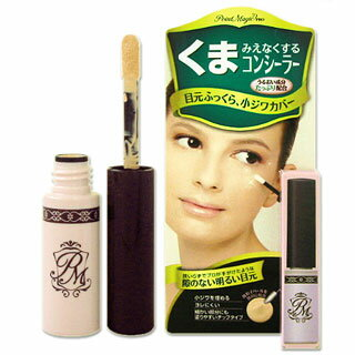 Black finest point magic PRO concealer Point Magic PRO *