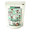 【セスキ炭酸ソーダ】 地の塩 家庭用ソーダ アルカリウォッシ...