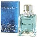 安らぎを与えてくれる深い香りサムライ ユーロ オードトワレ ナチュラルスプレー 30ml SAMOURAI EURO *