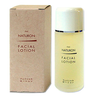パックスナチュロン ( lotion ) lotion 100 ml PAX NATURON Sun oil *