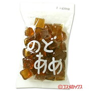 菊水製菓 のどあめ 200g