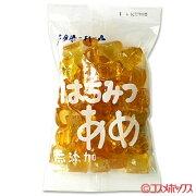菊水製菓 はちみつあめ 200g