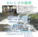 [炭酸水]【即出荷】送料無料 エコラク ノンラベル...