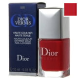 定形外なら送料140? ディオール ヴェルニ #999 RED ROYALTY 10ml ( Dior / Christian Dior ) 【取り寄せ商品】【ID:0126】