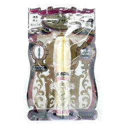 資生堂 マジョリカマジョルカ MAJOLICA MAJORCA ラッシュキング 【BK99…...:cosmeland:10038561