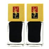 イヴサンローラン Yves Saint Laurent マニキュア デュオ 【06】 6mL2【在庫処分】