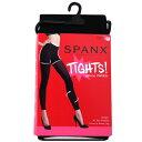 SPANX(スパンクス) FH4215 レギンス 【BLACK】【雑貨】【定形外OK 重量113g】