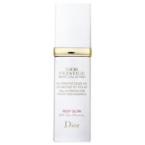 クリスチャンディオール Christian Dior プレステージ ホワイトコレクション ル プロテクター UV SPF50+ PA++++ 30mL【定形外OK 重量177g】