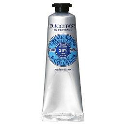 <strong>ロクシタン</strong> L'OCCITANE シア ハンドクリーム 30mL